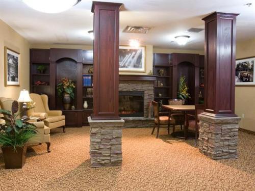 Summerwood Village Retirement Residence
