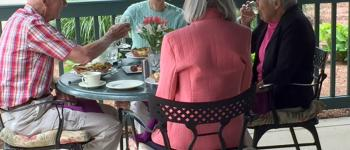 birch_hill_patio_dining